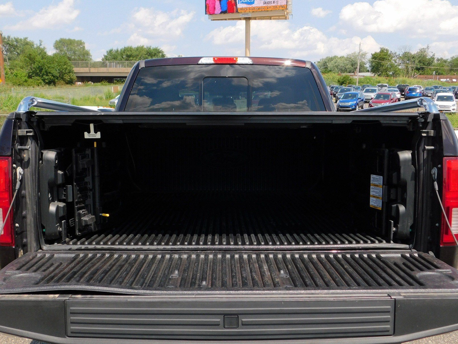 88 F250 Diesel Connect Batteries Properly Ford Truck Enthusiasts