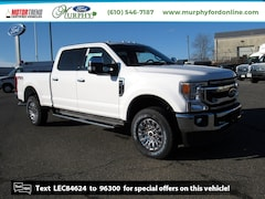 New 2020 Ford F-250 XLT Truck for sale in Chester, PA