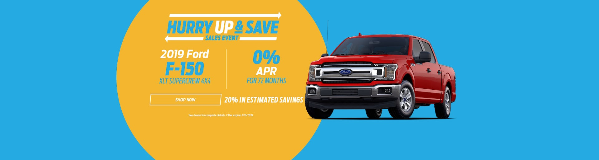Ford Dealers In Ct >> Murphy Ford Ford Dealership In Chester Pa
