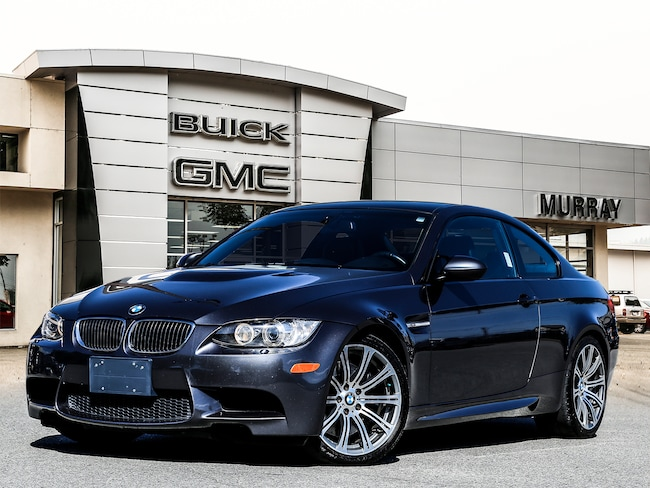 2008 BMW 3 SERIES Base Coupe