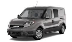 New 2020 Ram ProMaster City WAGON SLT Cargo Van for sale in starke florida