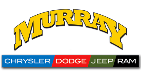 Murray Chrysler Dodge Jeep Ram