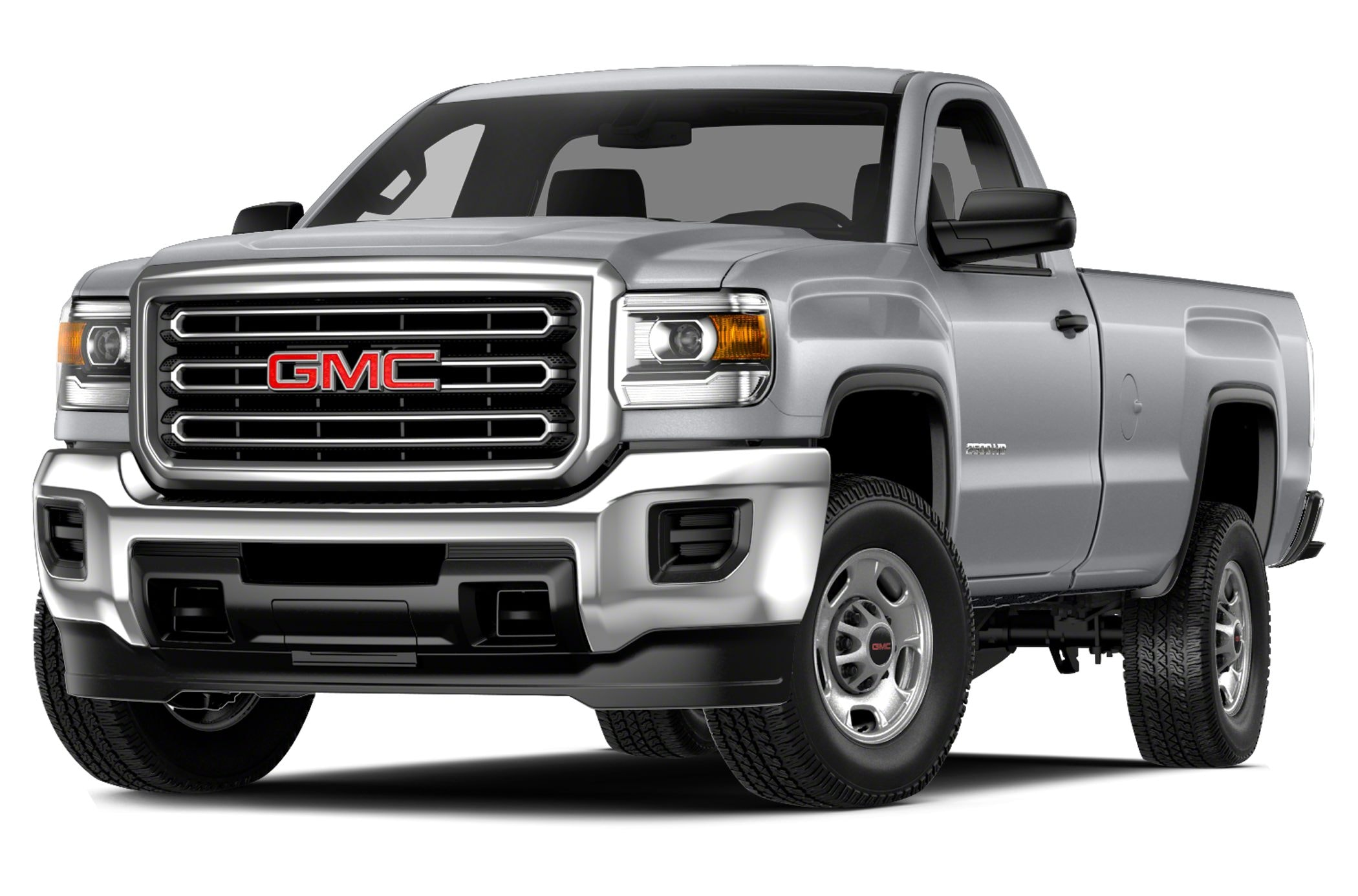 Gmc Acadia Lease Deals >> Murray Chevrolet Cadillac Buick GMC Brandon | New Buick ...