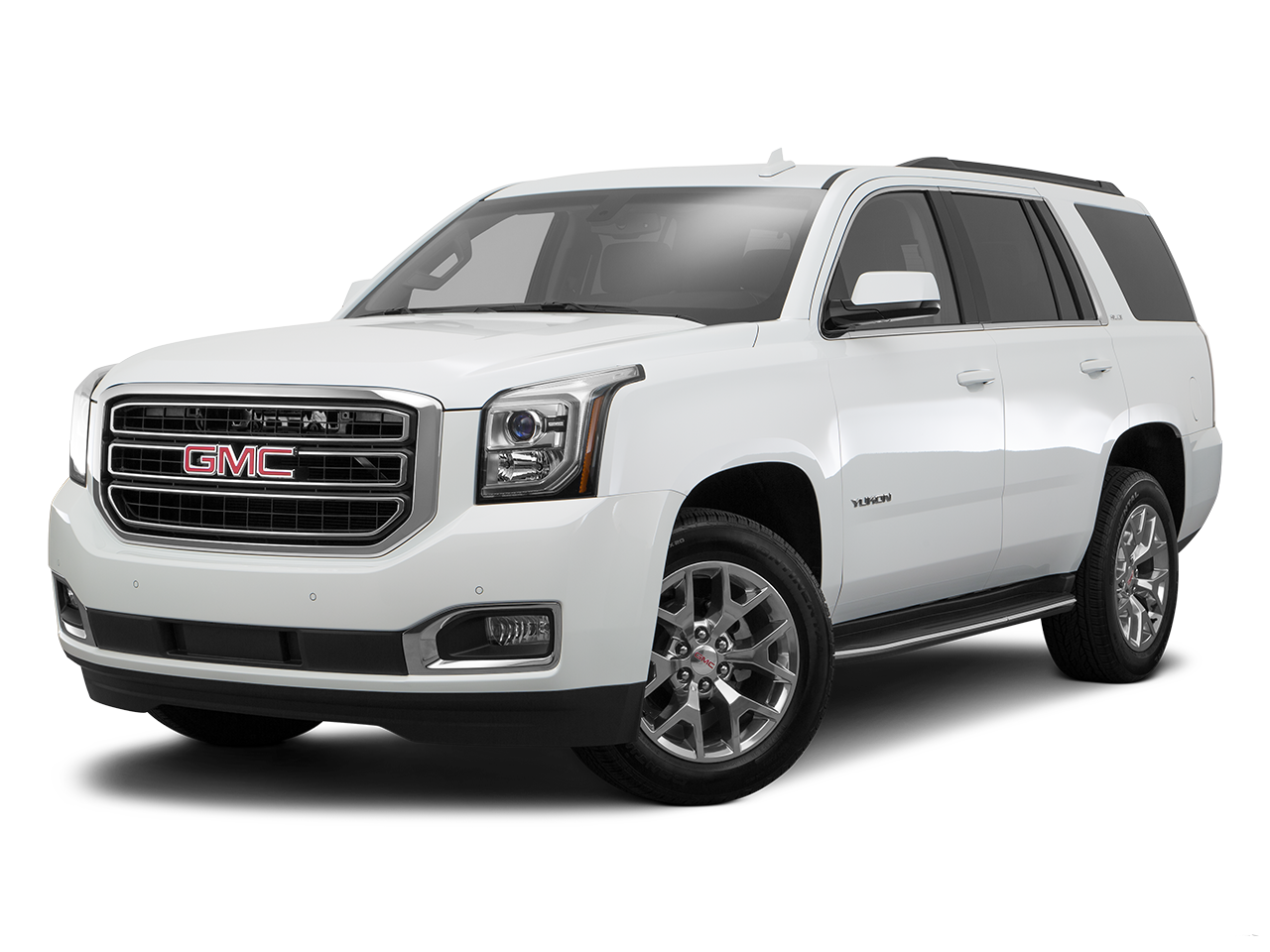 new s dealer iddn cadillac nation cash gmc e truck winnipeg static gauthier buick ca line extended dealership eng multi used lb trucknationextended ret