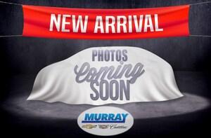 2019 Chevrolet Silverado 1500 **Heated Front Seats!  Running Boards!**