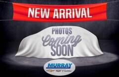 2019 Chevrolet Trax **Rear Vision Camera!  Chevrolet MyLink!** SUV