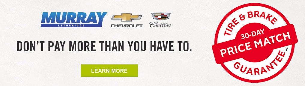 OEM GM Chevrolet Cadillac Auto Parts and Accessories ...