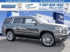 2019 Chevrolet Tahoe **Nav!  Heated/Cooled Seats!** SUV