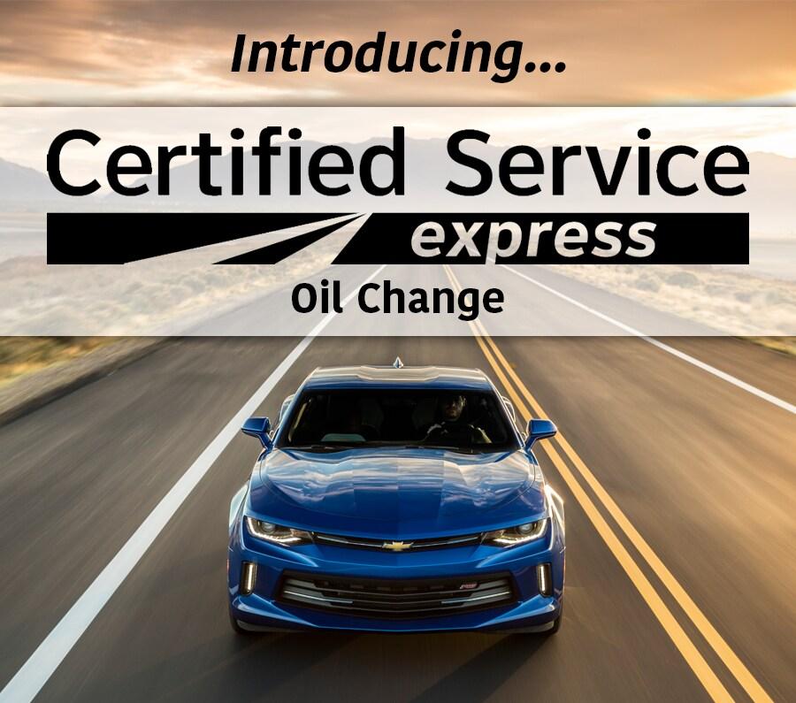 Balise Chevy Warwick >> Certified Service_Oil Change - Sakelaris Cadillac Of Lebanon