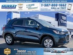 2019 Chevrolet Trax **Remote Start!  Rear Vision Camera!** SUV