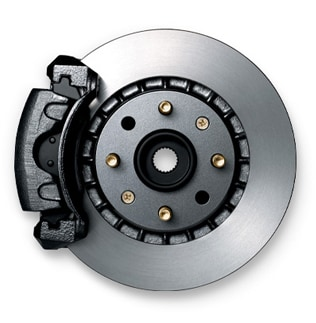murray chevrolet cadillac lethbridge brakes and brake repairs