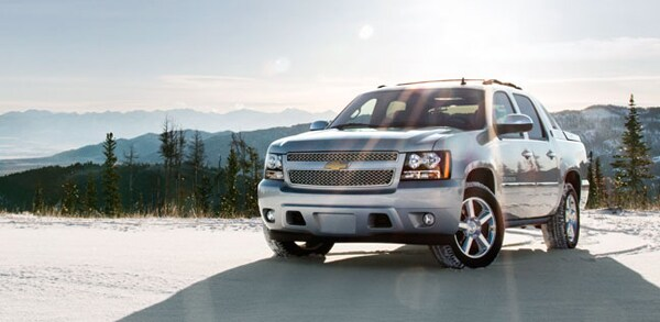 2013 chevrolet avalanche winnipeg mb chevy avalanche ls lt z71. Black Bedroom Furniture Sets. Home Design Ideas