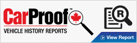 Download CarProof, Vehicle History Report