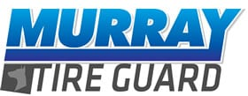 Murray Tire Guard