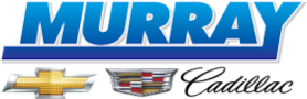 Murray Chevrolet Cadillac Medicine Hat