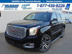 2019 GMC Yukon Denali * Heated Seats, Remote Start* SUV
