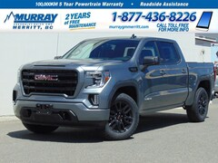 2019 GMC Sierra 1500 15% Off MSRP! Elevation * Crew Cab, 4x4 * Truck Crew Cab