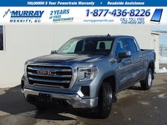 2019 GMC Sierra 1500 15% Off MSRP! SLE * Kodiak Edition * Truck Crew Cab