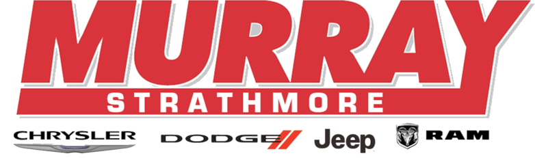 Murray Chrysler Dodge Jeep Ram Strathmore