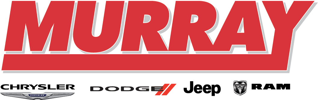 Blog   Murray Chrysler Dodge Jeep Ram Strathmore
