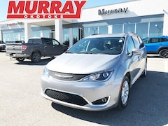 2018 Chrysler Pacifica Touring-L Plus - LEATHER | THEATRE | PANO SUNROOF Minivan