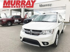 2019 Dodge Journey GT - BLUETOOTH | HEATED SEATS | 7 SEATER SUV