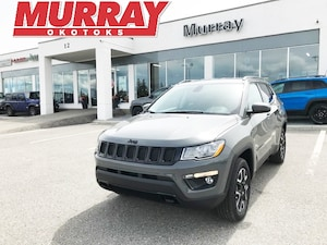 2019 Jeep Compass Sport - BLUETOOTH | HEATED SEATS | BACK UP CAM