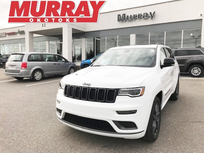 2020 Jeep Grand Cherokee Limited - BLUETOOTH | LEATHER | SUNROOF SUV