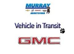 2019 GMC Sierra 1500 New Crew 4x4 Denali / Short Box Truck Crew Cab