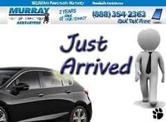 2019 Buick Envision Premium I | Remote Vehicle Start SUV