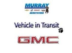 2019 GMC Sierra 1500 New Crew 4x4 Base / Short Box Truck Crew Cab