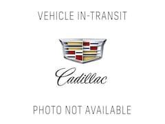 2019 CADILLAC Escalade Platinum | Power Retractable Assist Steps SUV