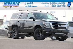 2019 Chevrolet Tahoe LT AWD*REMOTE START,LUXURY PKG* SUV