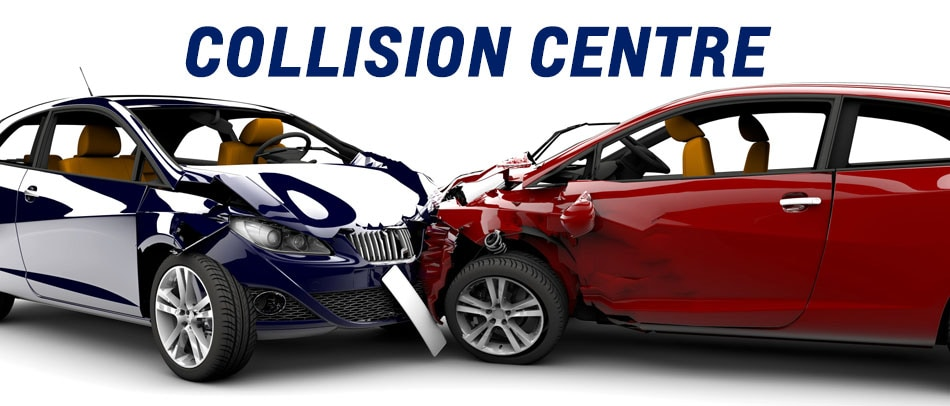 But you can control where you take your vehicle for collision repair. Let Murray Moose Jaw GM take care of your collision repair needs.