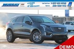 2019 CADILLAC XT5 LUXURY AWD*REMOTE START,SUNROOF,HEATED SEATS* SUV