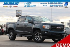 2019 GMC Canyon All Terrain 4WD*REMOTE START,REAR CAMERA* Truck Crew Cab