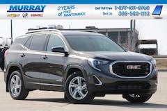 2019 GMC Terrain SLE AWD*REMOTE START,HEATED SEATS,REAR CAMERA* SUV