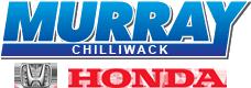Murray Honda
