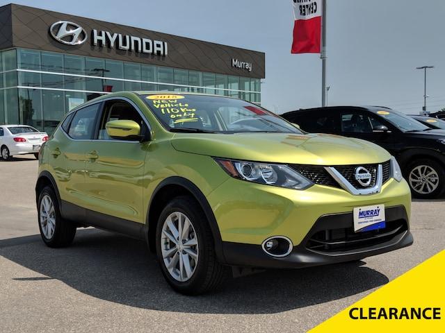 Used Cars For Sale In Winnipeg >> Good Used Cars On Clearance Near Winnipeg