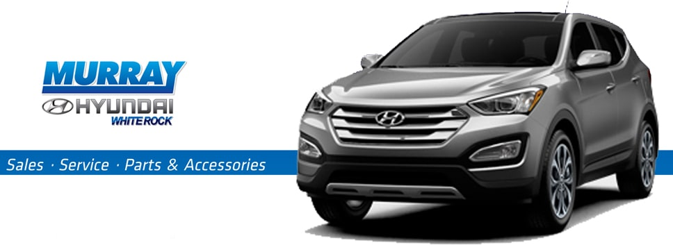 High Quality Recommended Maintenance Schedule Hyundai Service Surrey