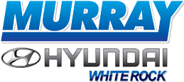 Murray Hyundai White Rock
