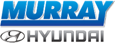 Murray Hyundai Winnipeg