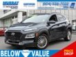 2018 Hyundai Kona Luxury**BLUETOOTH**HEATED SEATS**REAR CAMERA** SUV