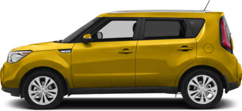 Compact Cars   Kia Soul. When Tested By Consumer Reports ...