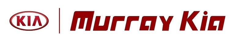 Murray Kia