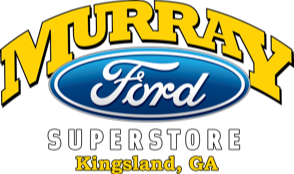 Murray Ford of Kingsland Inc.