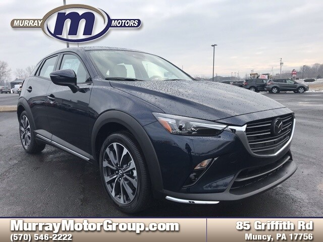 Mazda Dealership Near Me >> New Mazda For Sale Near Me Mazda Dealer Near Williamsport Pa
