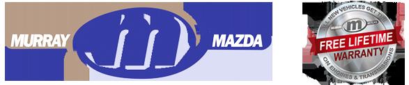 Murray Mazda