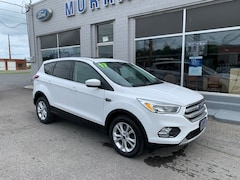 2017 Ford Escape SE AWD SE  SUV