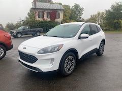 2020 Ford Escape SEL AWD SEL  SUV